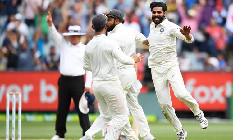 ind vs aus, ind vs aus live score, live cricket online, live cricket, cricket, live cricket score, ind vs aus 3rd test live score, india vs australia, india vs australia 3rd test live score, india vs australia, india vs australia live score, cricket score, sony ten 3, sony six, sony six live, sony liv, sony liv live cricket, live cricket streaming, ind vs aus test live score, india vs australia live score, india vs australia test, india vs australia test live score, india vs australia live streaming, live cricket streaming, india vs australia cricket streaming, cricket score, live cricket score, ind vs aus live streaming, live cricket match watch online, india vs australia live streaming