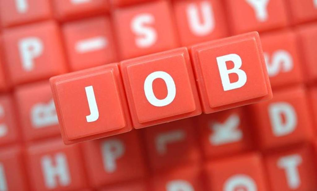 job, job news, job vaccancy, ie malayalam