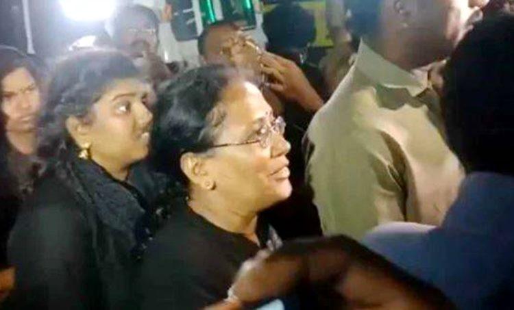 manithi group, sabarimala, iemalayalam