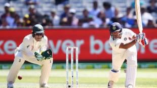 IND vs AUS, Mayank Agarwal, team india, pujara, kohli, ie malayalam, ind vs aus, ind vs aus live score, live cricket online, live cricket, cricket, live cricket score, ind vs aus 3rd test live score, india vs australia, india vs australia 3rd test live score, india vs australia, india vs australia live score, cricket score, sony ten 3, sony six, sony six live, sony liv, sony liv live cricket, live cricket streaming, ind vs aus test live score, india vs australia live score, india vs australia test, india vs australia test live score, india vs australia live streaming, live cricket streaming, india vs australia cricket streaming, cricket score, live cricket score, ind vs aus live streaming, live cricket match watch online, india vs australia live streaming