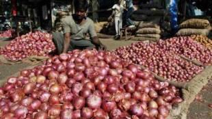 onion, ie malayalam