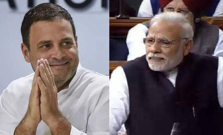 rahul gandhi, modi, rafale deal, Supreme Court, CBI, Narendra Modi, സിബിഐ, അലോക് വര്മ, കേന്ദ്രം