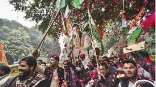 Rahul Gandhi, congress chief ministers, womens bill,രാഹുൽ ഗാന്ധി, കോൺഗ്രസ്, ഐഇമലയാളം, iemalayalam