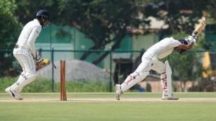 Ranji trophy, kerala, punjab, രഞ്ജി ട്രോഫി, കേരളം, പഞ്ചാബ്, day one, ഒന്നാം ദിനം, session,cricket, cricket buzz, ക്രിക്കറ്റ്, live cricket, ക്രിക്കറ്റ് ലൈവ്, cricket live score, ക്രിക്കറ്റ് ലൈവ് സ്കോർ, cricket live video, live cricket online, cricket news, ക്രിക്കറ്റ് മാച്ച്, sports malayalam, sports malayalam news, ക്രിക്കറ്റ് ന്യൂസ്, sports news cricket, iemalayalam, ഐഇമലയാളം sports cricket, സ്പോർട്സ് ന്യൂസ്, sports news, india cricket, ഇന്ത്യൻ ക്രിക്കറ്റ്, indian national cricket team, ഇന്ത്യൻ ക്രിക്കറ്റ് ടീം ക്യാപ്റ്റൻ, cricket sport, സ്പോർട്സ്, scorecard india, സ്പോർട്സ് വാർത്തകൾ, scoreboard,കായിക വാർത്തകൾ, indian express, ഇന്ത്യൻ എക്സ്പ്രസ്, indian express epaper, express sports, എക്സ്പ്രസ് സ്പോർട്സ്,