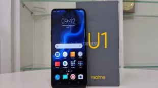 Realme U1, Realme U1 Sale Realme U1 Sale Amazon, Realme U1 Price in India, Realme U1 Price, Realme U1 Specifications, Realme U1 Features Realme U1 Amazon Sale, Realme U1 Offer ആമസോൺ, വിലക്കിഴിവ്, റിയൽമി യു1 ,Realme U1 Sale Offer, Amazon Offer Amazon Sale, Amazon Realme U1, ഐഇ മലയാളം