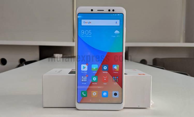 Xiaomi Redmi Note 5 Pro, ie malayalam, ഷവോമി റെഡ്മി നോട്ട് 5 പ്രോവ, ഐഇ മലയാളം