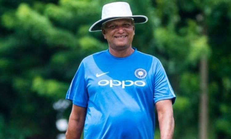indian women cricket team, coach, mithali raj, harmanpreet, ramesh powar, ie malayalam, ഇന്ത്യ, വനിതാ ക്രിക്കറ്റ്, രമേശ് പവാർ, മിതാലി, ഐഇ മലയാളം