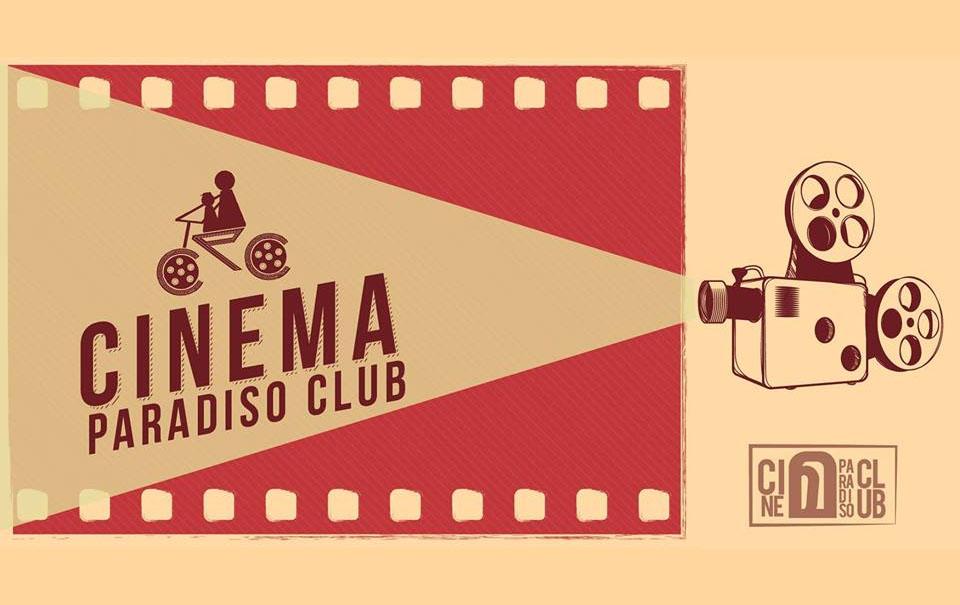 cinema paradiso club, cinema paradiso club fb, cinema paradiso club voting, cinema paradiso club website, cinema paradiso club awards, cinema paradiso club film club, സിനിമാ പാരഡൈസോ ക്ലബ്ബ്, പുതിയ ചിത്രം, സിനിമ, Entertainment, സിനിമാ വാര്ത്ത, ഫിലിം ന്യൂസ്, Film News, കേരള ന്യൂസ്, കേരള വാര്ത്ത, Kerala News, മലയാളം ന്യൂസ്, മലയാളം വാര്ത്ത, Malayalam News, Breaking News, പ്രധാന വാര്ത്തകള്, ഐ ഇ മലയാളം, iemalayalam, indian express malayalam, ഇന്ത്യന് എക്സ്പ്രസ്സ് മലയാളം