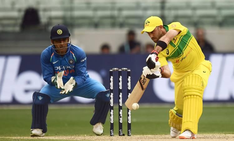 India vs Australia 1st T20, India vs Aus T20