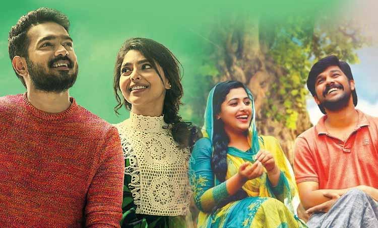 Vijay Superum Pournamiyum, Neeyum Njanum, Vijay Superum Pournamiyum release, Neeyum Njanum release, വിജയ് സൂപ്പറും പൗർണമിയും, നീയും ഞാനും, Asif Ali, Aishwarya Lakshmi, Anu sithara, ആസിഫ് അലി വിജയ് സൂപ്പറും പൗർണമിയും, പുതിയ ചിത്രം, സിനിമ, Entertainment, സിനിമാ വാര്ത്ത, ഫിലിം ന്യൂസ്, Film News, കേരള ന്യൂസ്, കേരള വാര്ത്ത, Kerala News, മലയാളം ന്യൂസ്, മലയാളം വാര്ത്ത, Malayalam News, Breaking News, പ്രധാന വാര്ത്തകള്, ഐ ഇ മലയാളം, iemalayalam, indian express malayalam, ഇന്ത്യന് എക്സ്പ്രസ്സ് മലയാളം