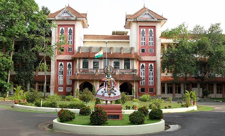 cusat, കുസാറ്റ്, Cochin University of Science and Technology, കൊച്ചി സർവകലാശാല, ie malayalam, ഐഇ മലയാളം