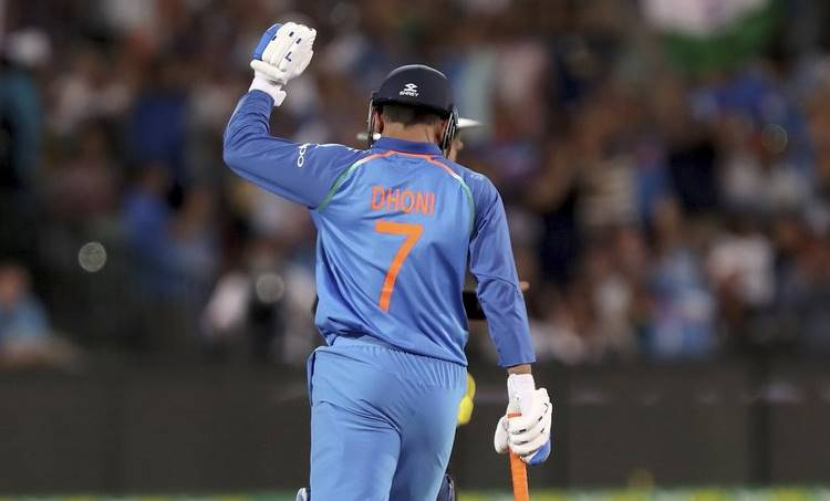 dhoni, indian cricket team, worst wicket keeping, bangladesh, india vs bangladesh, best wicket keeping, എം.എസ്. ധോണി, വിക്കറ്റ്, world cup, ie malayalam