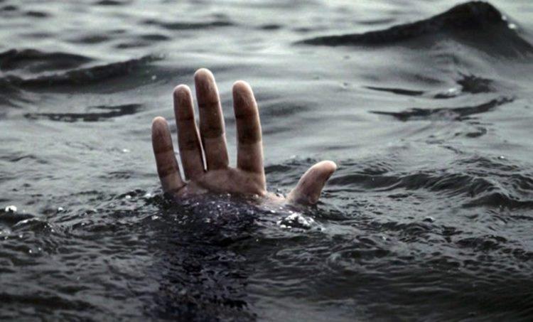 pathanamthitta, പത്തനംതിട്ട,kalladayar,കല്ലടയാർ, adoor news,അടൂർ, students drown to death, മുങ്ങിമരണം,e malayalam, ഐഇ മലയാളം