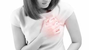 heart disease, ie malayalam