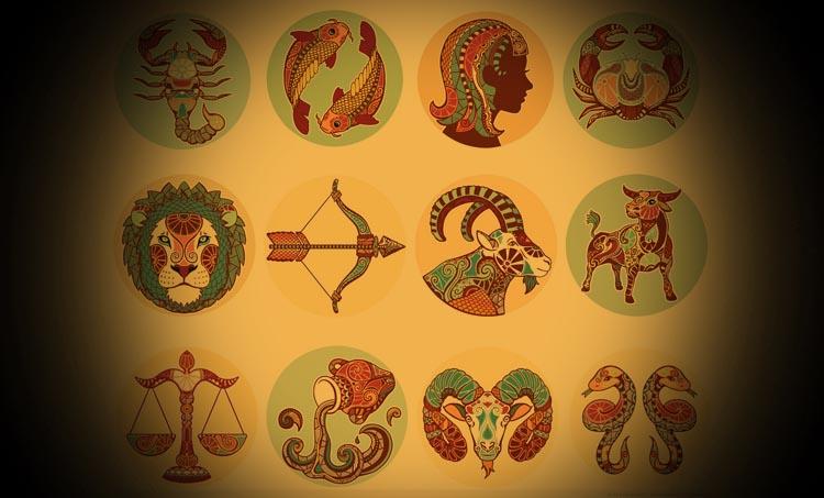 വാരഫലം, horoscope, weekly horoscope, weekly horoscope july, horoscope for the week, july weekly horoscope, horoscope 2019 for the week, horoscope indian express, weekly horoscope, horoscope today, week rashifal, astrology, horoscope 2019, new year horoscope, today horoscope, horoscope virgo, astrology, daily horoscope virgo, astrology today, horoscope today scorpio, horoscope taurus, horoscope gemini, horoscope leo, horoscope cancer, horoscope libra, horoscope aquarius, leo horoscope, leo horoscope today, indian express ദിവസ ഫലം മലയാളം, രാശിഫലം, today horoscope, Horoscope july 27, astrology, നിങ്ങളുടെ ദിവസ ഫലം ഇന്ന്, horoscope, ജ്യോതിഷം, astrology, ജാതകം, horoscope today in Malayalam, ജാതകം മലയാളത്തിൽ, horoscope in Malayalam, ദിവസഫലം ഇന്ന്, today horoscope virgo, ഇന്നത്തെ നക്ഷത്രഫലം, daily horoscope, നിങ്ങൾക്ക് ഈ ദിവസം എങ്ങനെ?, horoscope today, astrology, ജ്യോതിഷം മലയാളത്തിൽ, രാശിഫലം മലയാളത്തിൽ, daily horoscope virgo, astrology, astrology today, horoscope today scorpio, horoscope taurus, horoscope gemini, ദിവസങ്ങളും പ്രത്യേകതകളും, horoscope leo, horoscope cancer, horoscope libra, horoscope aquarius, leo horoscope, leo horoscope today, peter vidal, പീറ്റർ വിഡൽ, പീറ്റർ വിടൽ, ie malayalam, ഐ ഇ മലയാളം, നിങ്ങളുടെ ഇന്ന് എങ്ങനെ, വാരഫലം ഇവിടെ വായിക്കാം, rashi phalam, rasi phalam, രാശി ഫലം വായിക്കാം,ദിവസ ഫലം മലയാളം, രാശിഫലം, today horoscope, Horoscope may 22, astrology, നിങ്ങളുടെ ദിവസ ഫലം ഇന്ന്, horoscope, ജ്യോതിഷം, astrology, ജാതകം, horoscope today in Malayalam, ജാതകം മലയാളത്തിൽ, horoscope in Malayalam, ദിവസഫലം ഇന്ന്, today horoscope virgo, ഇന്നത്തെ നക്ഷത്രഫലം, daily horoscope, നിങ്ങൾക്ക് ഈ ദിവസം എങ്ങനെ?, horoscope today, astrology, ജ്യോതിഷം മലയാളത്തിൽ, രാശിഫലം മലയാളത്തിൽ, daily horoscope virgo, astrology, astrology today, horoscope today scorpio, horoscope taurus, horoscope gemini, ദിവസങ്ങളും പ്രത്യേകതകളും, horoscope leo, horoscope cancer, horoscope libra, horoscope aquarius, leo horoscope, leo horoscope today, peter vidal, പീറ്റർ വിഡൽ, പീറ്റർ വിടൽ, ie malayalam, ഐ ഇ മലയാള