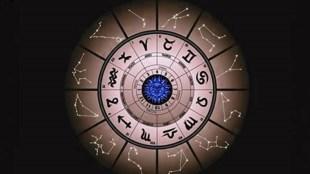 ദിവസ ഫലം മലയാളം, രാശിഫലം, today horoscope, astrology, നിങ്ങളുടെ ദിവസ ഫലം ഇന്ന്, horoscope, ജ്യോതിഷം, astrology, ജാതകം, horoscope today in Malayalam, ജാതകം മലയാളത്തിൽ, horoscope in Malayalam, ദിവസഫലം ഇന്ന്, today horoscope virgo, ഇന്നത്തെ നക്ഷത്രഫലം,daily horoscope, നിങ്ങൾക്ക് ഈ ദിവസം എങ്ങനെ?,horoscope today, astrology, ജ്യോതിഷം മലയാളത്തിൽ, രാശിഫലം മലയാളത്തിൽ,daily horoscope virgo, astrology, astrology today, horoscope today scorpio, horoscope taurus, horoscope gemini,ദിവസങ്ങളും പ്രത്യേകതകളും, horoscope leo, horoscope cancer, horoscope libra, horoscope aquarius, leo horoscope, leo horoscope today, peter vidal, പീറ്റർ വിഡൽ, പീറ്റർ വിടൽ, ie malayalam, ഐഇമലയാളം, നിങ്ങളുടെ ഇന്ന്