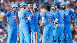 ICC Launched Mens and Womens T20 World Cup 2020 Fixtures