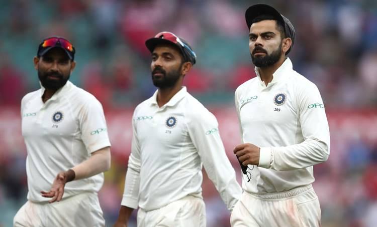 india vs australia, india vs australia 4th test, ind vs aus 4th test, ind vs aus bad light, india vs australia bad light, cricket news, ind
