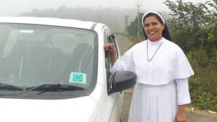 Sabha, Lucy Kalapurakal, Catholic Sabha, sister, ie malayalam, സഭ, ലൂസി കളപ്പുരക്കല്, കത്തോലിക്കാ സഭ, ഐഇ മലയാളം