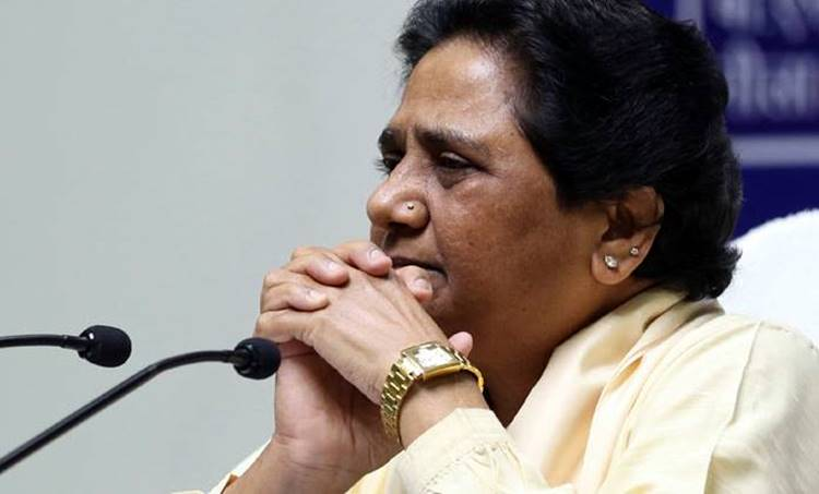 BSP, ബിഎസ്പി, Mayawati, മായാവതി, ie malayalam, ഐഇ മലയാളം