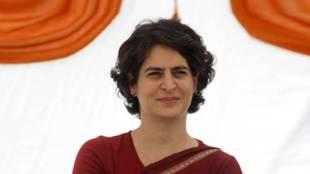 priyanka Gandhi, പ്രിയങ്ക ഗാന്ധി, congress, കോൺഗ്രസ്, iemalayalam, ഐ ഇ മലയാളം