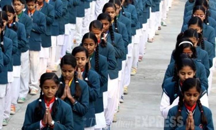 High School and Higher Secondary, ഹെെസ്കൂള് ഹയർ സെക്കണ്ടറി,Khader Committee report,ഖാദർ കമ്മിറ്റി റിപ്പോർട്ട്, High School, Higher Secondary, HS School, ie malayalam,