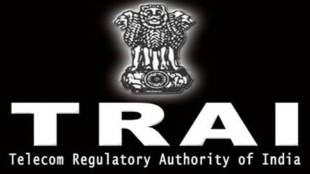 TRAI, ട്രായ്, DTH rules, ചാനൽ നിരക്കുകൾ, ഡിടിഎച്ച്, iemalayalam