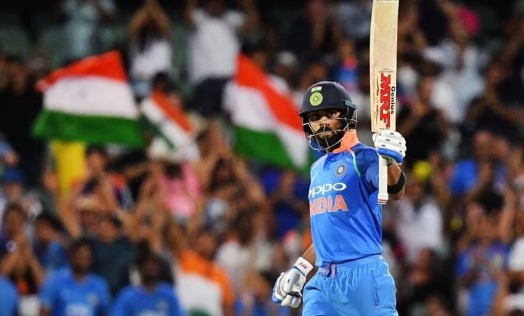 Virat Kohli, വിരാട് കോഹ്ലി,India vs South Africa,ഇന്ത്യ ദക്ഷിണാഫ്രിക്ക, Cricket World Cup,ക്രിക്കറ്റ് ലോകകപ്പ്, Virat Kohli Record, ie malayalam,