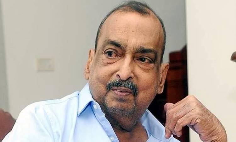 Ashok Shekhar