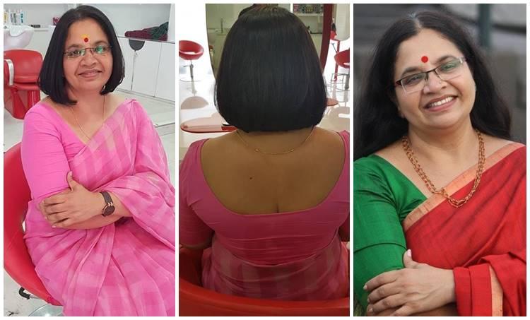 Bhagya Lakshmi,
