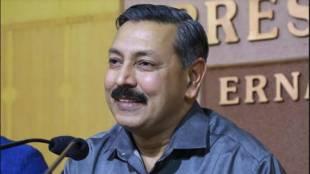 Petronet LNG, LNG in Kerala, LNG plants in Kerala, Powerplants in Kerala, Kerala Power plant