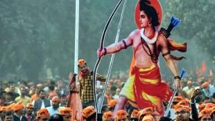 ayodhya, അയോധ്യ, ram mandir in ayodhya, അയോധ്യയിലെ രാമക്ഷേത്രം, ram mandir construction, രാമക്ഷേത്രം നിർമാണം,bhoomi pujan ram mandir, രാമക്ഷേത്ര ഭൂമിപൂജ, bhoomi pujan narendra modi, ഭൂമിപൂജ നരേന്ദ്ര മോദി, ram mandir narendra modi, രാമക്ഷേത്രം നരേന്ദ്ര മോദി, indian express malayalam, rss, ആർഎസ്എസ്, vhp, വിഎച്ച്പി, indian express malayalam, ഇന്ത്യൻ എക്സ്പ്രസ് മലയാളം, ie malayalam, ഐഇ മലയാളം