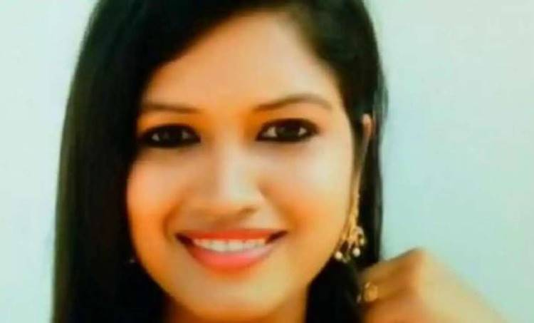 tamil actress, yashika, suicide, whatsapp, mother, ie malayalam, യാഷിക, വാട്സ് ആപ്പ്, ഐഇ മലയാളം