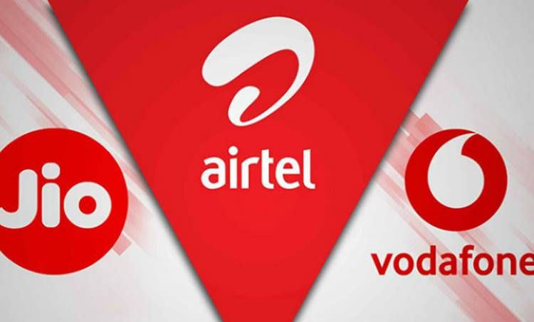 jio, jio plans, jio recharge plans, jvodafone, vodafone plans, vodafone recharge plans, jio prepiad recharge plans, jio prepaid plans, jio prepaid offers, jio prepaid mobile plans, reliance jio plans, reliance jio prepaid plans, airtel, airtel plans, airtel recharge plans, airtel prepiad recharge plans, airtel prepaid plans, airtel prepaid offers, airtel prepaid mobile plans, vodafone prepiad recharge plans, vodafone prepaid plans, vodafone prepaid offers, vodafone prepaid mobile plans, Technology, ടെക്നോളജി, Tech news, ടെക് ന്യൂസ്, Malayalam Tech News, മലയാളം ടെക് ന്യൂസ്, IE malayalam, ഐഇ മലയാളം, Indian Express, ഇന്ത്യൻ എക്സപ്രസ്, today news, ഇന്നത്തെ വാർത്ത news india, latest news, breaking news, ബ്രേക്കിങ്ങ് ന്യൂസ്, india news live, india news today