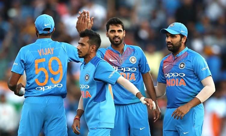 India vs Australia 1st T20, India vs Australia Live
