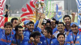 ICC World Cup 2019, Cricket World Cup 2019