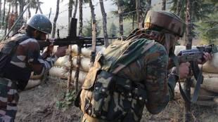 indian army, ie malayalam