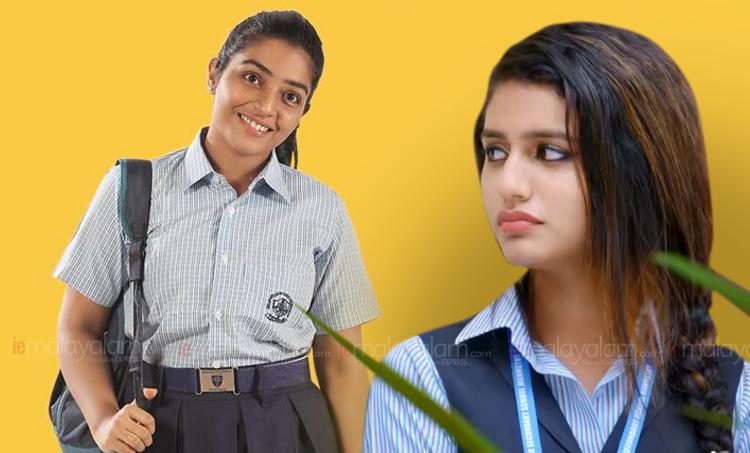 Oru Adar Love, June, Oru Adar Love release date, June release Date, Priya Warrier, Rajisha Vijayan, Gabinos Release date, Mullappoo Viplavam release date, പുതിയ ചിത്രം, സിനിമ, Entertainment, സിനിമാ വാര്ത്ത, ഫിലിം ന്യൂസ്, Film News, കേരള ന്യൂസ്, കേരള വാര്ത്ത, Kerala News, മലയാളം ന്യൂസ്, മലയാളം വാര്ത്ത, Malayalam News, Breaking News, പ്രധാന വാര്ത്തകള്, ഐ ഇ മലയാളം, iemalayalam, indian express malayalam, ഇന്ത്യന് എക്സ്പ്രസ്സ് മലയാളം