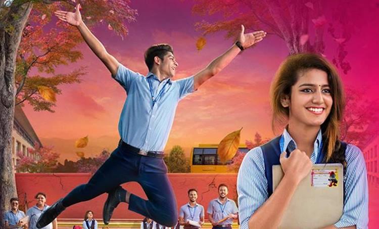 Oru Adaar Love Release, Oru Adaar Love Release Date
