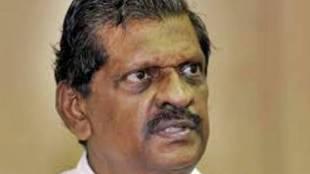 LokSabha Election 2019, Kerala Congress M, PJ Joseph, KM Mani, കോട്ടയം സീറ്റ്, പിജെ ജോസഫ്, കെ.എം. മാണി, ലോക്സഭാ തിരഞ്ഞെടുപ്പ് 2019, കോട്ടയം സീറ്റ്, ഐഇ മലയാളം, IE Malayalam