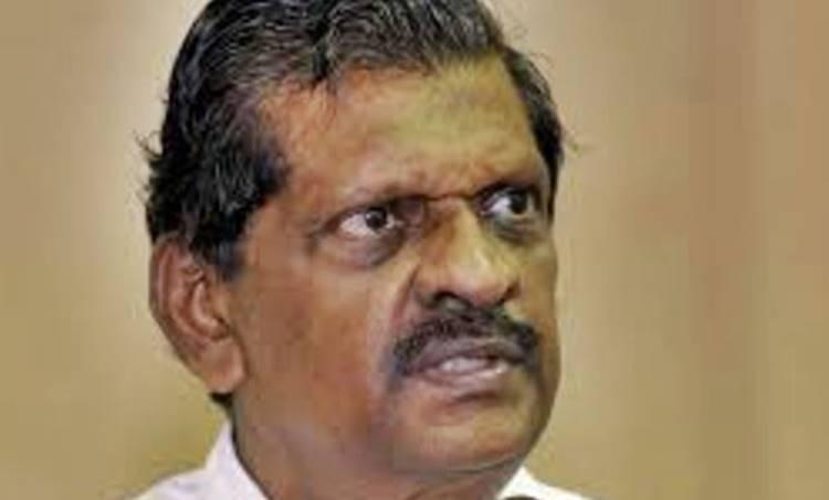 kerala congress, കേരളാ കോണ്ഗ്രസ്,jose k mani,ജോസ് കെ മാണി, pj joseph,പിജെ ജോസഫ്, kerala congress chairman, ie malayalam,