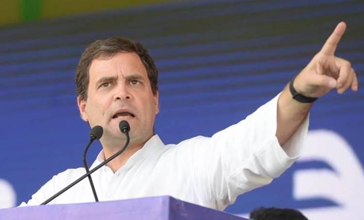 Rahul Gandhi, രാഹുൽ ഗാന്ധി, congress, കോൺഗ്രസ്, iemalayalam, ഐഇ മലയാളം
