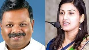 Renu Raj IAS, Contempt of Court, S Rajendran MLA, Devikulam Sub Collector, Munnar, High Court, state women commission, IE Malayalam