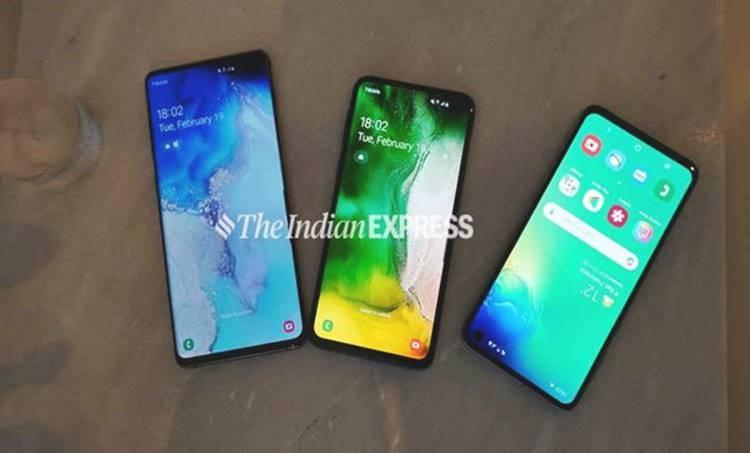 """Samsung Galaxy M62, Samsung Galaxy M62 india launch, Samsung Galaxy M62 features, Samsung Galaxy M62 specs, samsung 5g phone, samsung Galaxy F62 india launch, samsung Galaxy F62 specs"""" />"""
