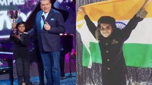 Lydian Nadhaswaram, ലിഡിയൻ നാദസ്വരം, The World's Best' show,ദി വേൾഡ് ബെസ്റ്റ് ഷോ, ie malayalam, ഐഇ മലയാളം