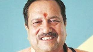 Indresh Kumar, ഇന്ദ്രേഷ് കുമാർ, RSS leader, ആർഎസ്എസ് നേതാവ്, ie malayalam, ഐഇ മലയാളം