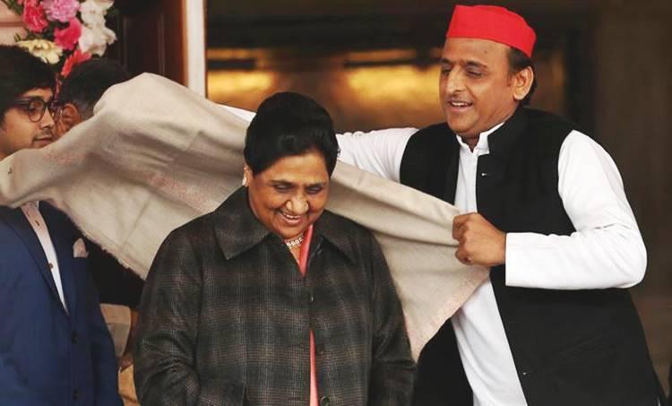 Mayawati, മായാവതി, ie malayalam, ഐഇ മലയാളം