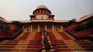 SC on CAA protests, സുപ്രീംകോടതി, SC on Shaheen Bagh protests, ഷഹീൻ ബാഗ്, Supreme Court, Right to protest, India news, Indian express