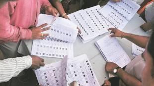 pension-distribution-during-postal-vote-in-kayamkulam-476395