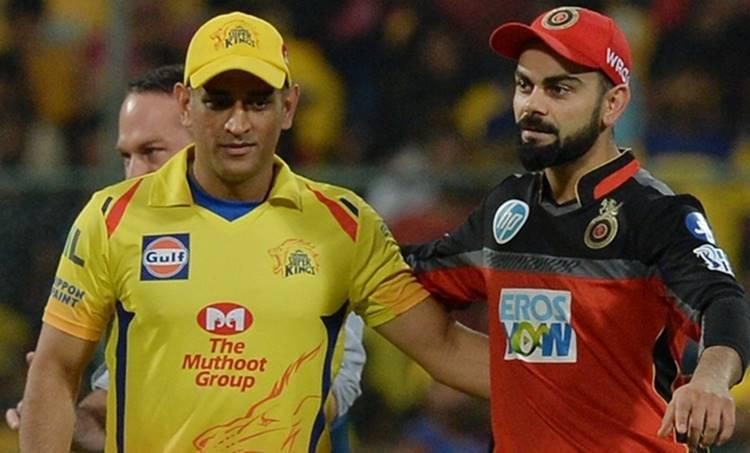 chennai super kings vs royal challengers bangalore, ചെന്നെെ സൂപ്പർ കിങ്സ്, റോയല് ചലഞ്ചേഴ്സ് ബെംഗളൂരു, chennai super kings vs royal challengers bangalore ipl , ചെന്നെെ ബെംഗളൂരു എപിഎല്, IPL 201.9,ഐപിഎല് 2019. csk vs rcb 1st match, ഐപിഎല്, chennai super kings vs royal challengers bangalore live score, chennai super kings vs royal challengers bangalore live, chennai super kings vs royal challengers bangalore live score, csk vs rcb live cricket score, chennai super kings vs royal challengers bangalore live match score, chennai super kings vs royal challengers bangalore live updates, chennai super kings vs royal challengers bangalore live cricket match score updates, ball by ball run in todays match, csk vs rcb score online, csk vs rcb match online, ind vs aus news, cricket news, live cricket score, live score, livematch score, sports news, sports updates, cricket news, ipl, ipl 2019, ipl news, indian premier league